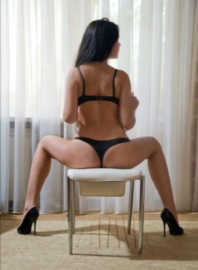 Escort Kathia, Jetsetmate, Hot Girl In Ibiza